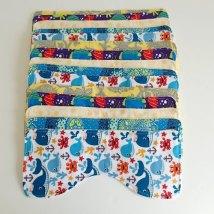 Burp-cloths-003b.jpg